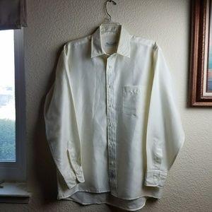 Christian Dior Chemises Other - Christian Dior Chemises Dress Shirt