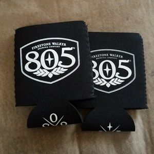 Poler Other - 805 coozies