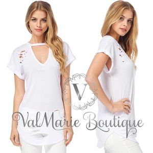 ValMarie Boutique