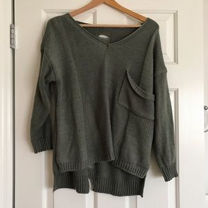 Sweaters - Delilah sweater