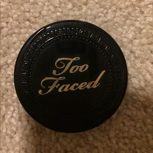 Too Faced Other - Too faced chocolate soleil bronzer