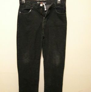 Akademiks Other - Boys black Akademiks jeans