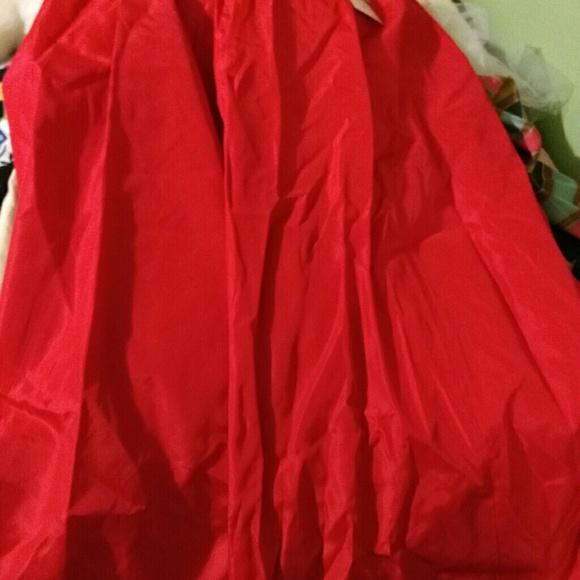 Saks Fifth Ave Wedding Dresses - Wedding Dresses In Redlands