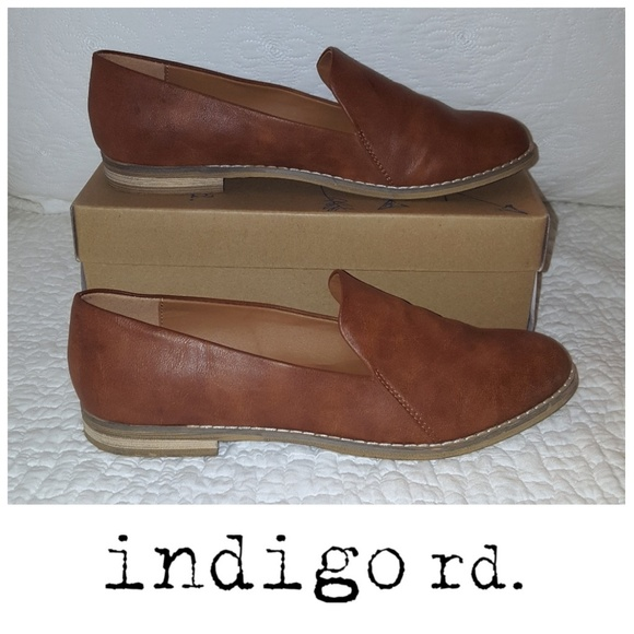 2b8e712456b Indigo Rd. Shoes - INDIGO RD Women s Hani Loafer