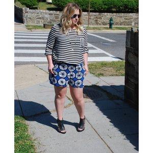 Marimekko Pants - Marimekko for Target Shorts