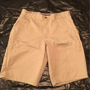 Hawke & Co Other - Tony Hawk young Mens Shorts size 30 waist.  NWOT
