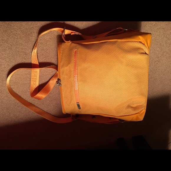Travel Bag Baggallini For Men