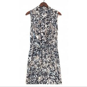 Parker Dresses & Skirts - {Parker} NWT Abstract Snake Dress