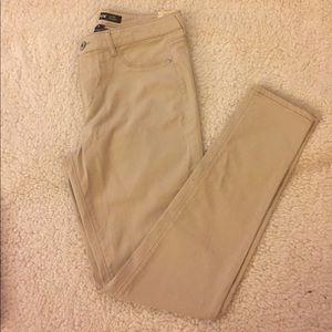 JORDACHE Pants - 🆕JORDACHE SUPER SKINNY PANTS ☀️