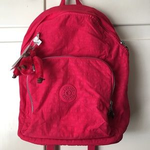 Kipling Handbags - Memorial Day Sale 🇺🇸 Kipling Backpack