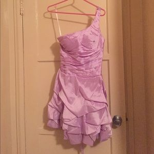 Anny Lee Dresses & Skirts - Worn Once Party Dress