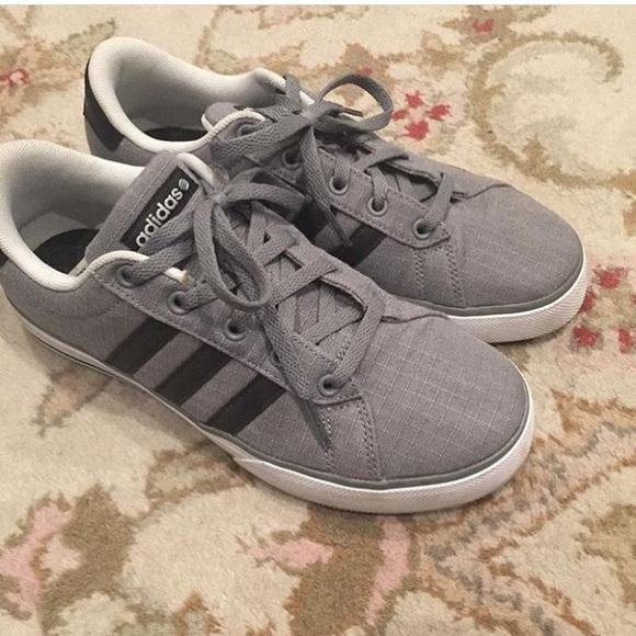 le adidas neo scarpe poshmark