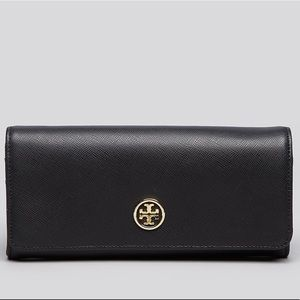 Tory Burch Handbags - Tory Butch Wallet