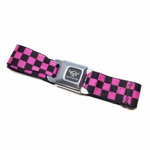 Accessories - ❗️SALE ❗️Corvette Seatbelt Belt