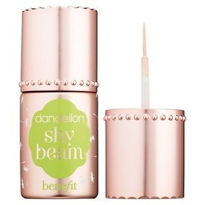 Benefit Other - Benefit: Dandelion Shy Beam Highlighter