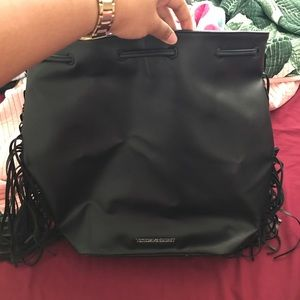 VS Fringe Bag