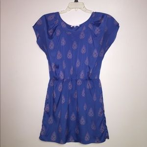 Collective Concepts Dresses & Skirts - Boutique dress
