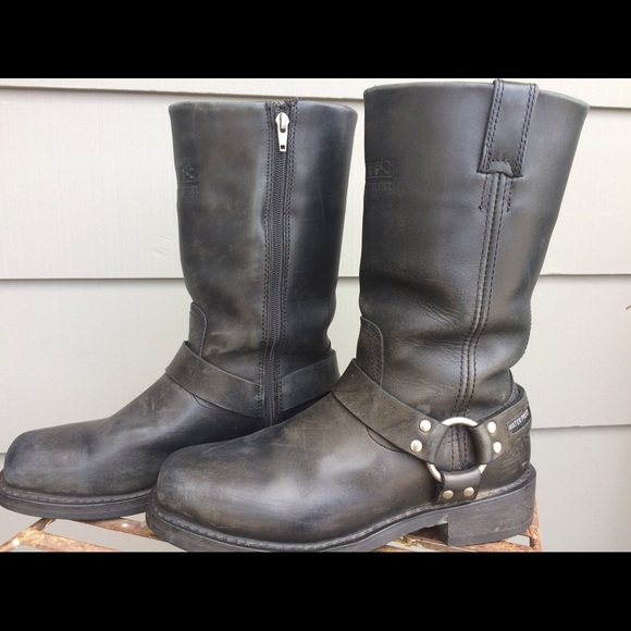 79ba66f9a2 bates riding collection Other - Bates riding collection motorcycle boots