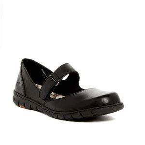 Born Shoes - Børn Mary Jane shoes