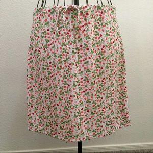 Esprit Dresses & Skirts - 🍓 Vintage ESPRIT short skirt