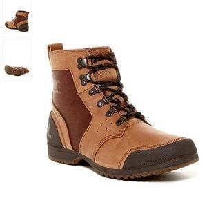 Sorel Other - Sorel waterproof boots