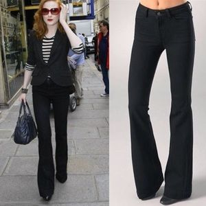 J Brand Denim - J Brand Doll Jeans