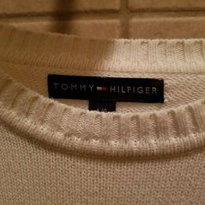 Tommy Hilfiger Other - Large Tommy Hilfiger Sweater.
