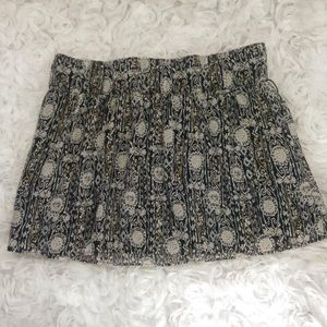 Rue 21 Dresses & Skirts - Women's Junior's Skirt
