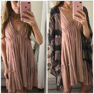 Dresses & Skirts - Dress/ or Kimono - Purchase individually
