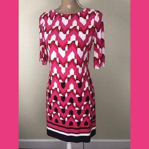 Eliza J Dresses & Skirts - Eliza J Dress NWOT