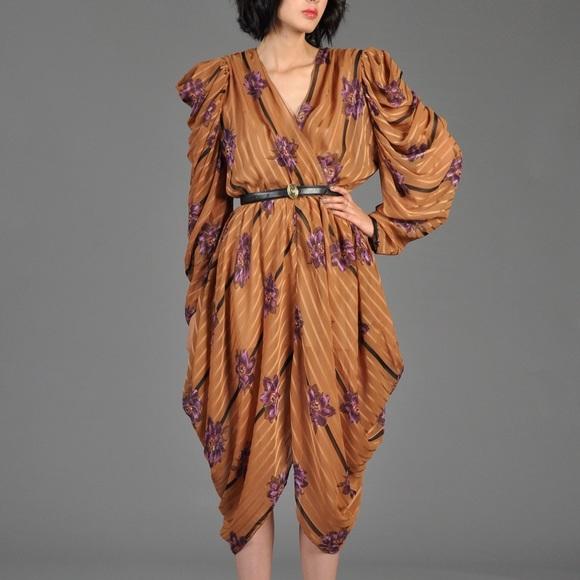 Dawn Joy Fashions Dress