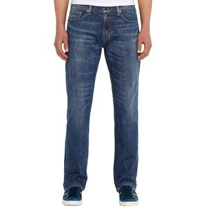 Levi's Other - Levi's 559 Jeans W40 L30