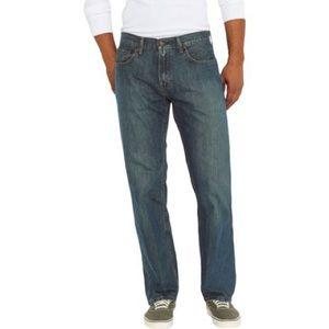 Levi's Other - Levi's 559 Jeans W40L30