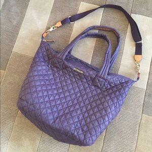 MZ Wallace Handbags - Sutton bag MZ WALLACE