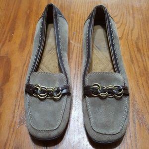 Naturalizer Shoes - Naturalizer Shoes Size 11W