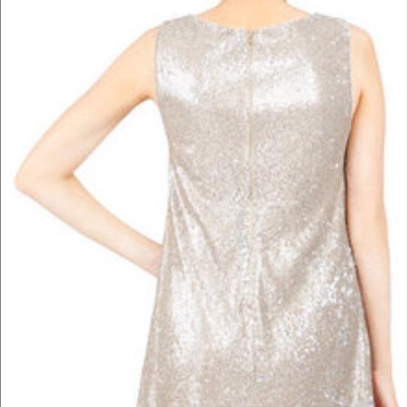 62% off Betsey Johnson Dresses & Skirts
