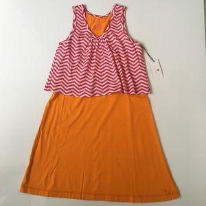 Pink Chicken Other - Pink Chicken Dress Size 11/12 Brand New