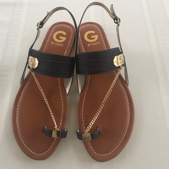 chaussures guess nice,chaussures guess sandales,chaussures