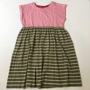 Pink Chicken Other - Pink Chicken Dress Size 9/10