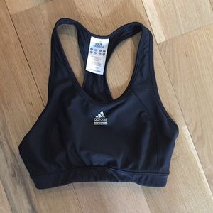 Other - Adidas cool max sports bra