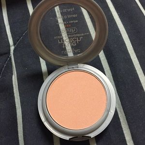 L'Oreal Other - New L'Oreal true match blush
