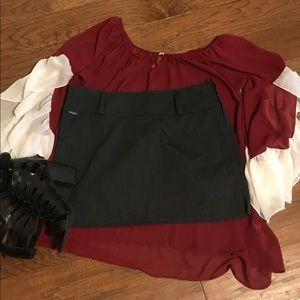 Icebreaker Dresses & Skirts - Icebreaker Skirt