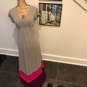 Old Navy Dresses & Skirts - {Old Navy Maternity Dress}