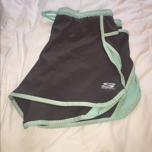 cheap skechers shorts kids