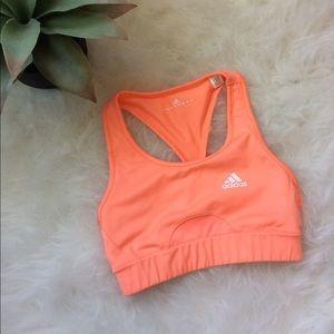 Adidas by Stella McCartney Other - 🇺🇸Sale! Adidas Sports Bra