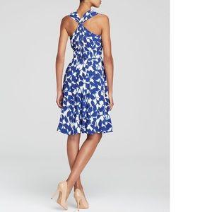 kate spade Dresses & Skirts - NWT Kate Spade new york  Dress