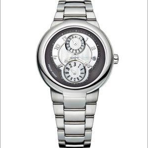 Philip Stein Teslar Jewelry - Philip Stein Women's Active Bracelet Watch