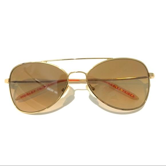 44910bf9b11ea Mosley Tribes Sunglasses. M 591494a8713fdec7ed00a016