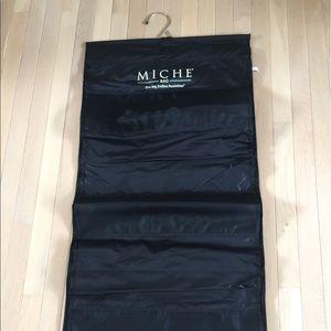 Miche Handbags - Miche 6 Large Pocket Closet Organizer