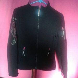 Roper Jackets & Blazers - Beautiful ROPER jacket